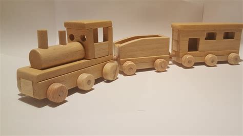 ladari fai da te in legno come costruire un trenino in legno fai da te fardasefapertre