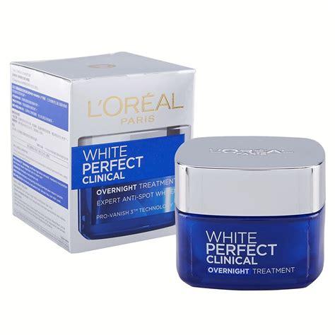 Bibit Collagen Untuk Pria 5 l oreal untuk memutihkan wajah wanita dan pria