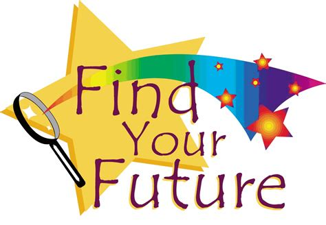 1 Year Programs For Careers - future career plan kahkeiho portfolio