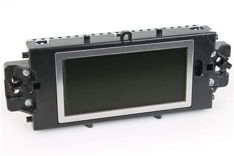 Monitor Gtc mb gtc b2c shop monitor kaufen