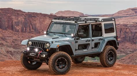 2019 Jeep Rubicon Colors Car Price Update And