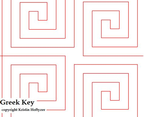 xat new pattern 2015 myquilter new patterns