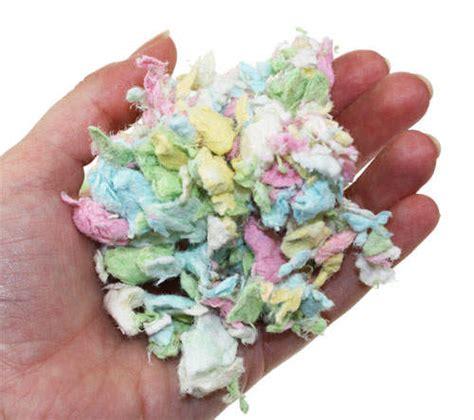 care bedding carefresh bodembedekking confetti 14l nestmateriaal