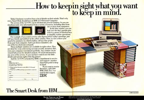 ibm help desk number help help with a 122 key model m part number anyone