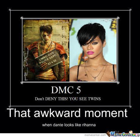 That Awkward Moment Meme - memes awkward moment image memes at relatably com