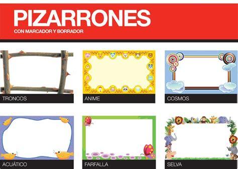 imagenes de carteleras informativas decoradas carteleras escolares decoradas con papel crepe imagui