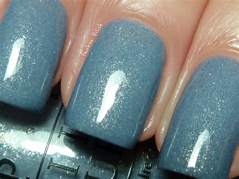 opi light blue nail polish light blue nail polish opi www imgkid com the image