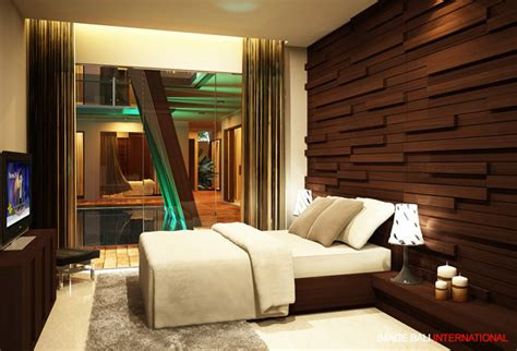 design interior indonesia apartment condotel and condominium architectural design