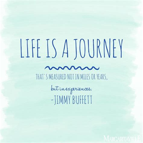 jimmy buffett quotes 41 best lyrics quotes images on lyric quotes