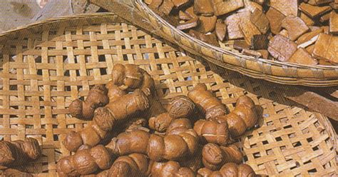 cucina cinese piatti tipici ricetta biscotti torta piatti tipici della cucina cinese