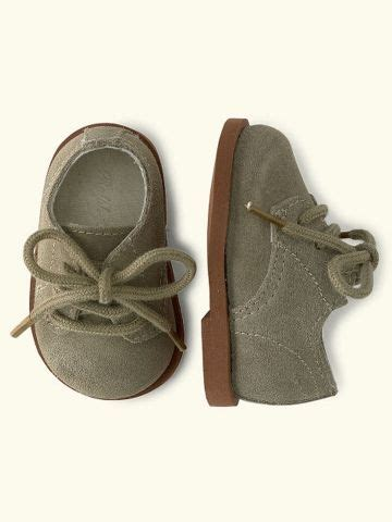 baby oxford shoes baby oxford shoes by ralph gremlin to do s