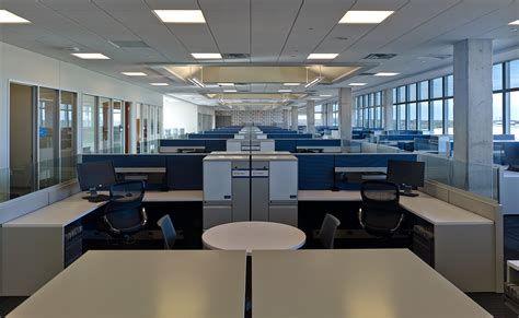 Office Furniture Outfitters by Office Furniture Outfitters Home Ideas
