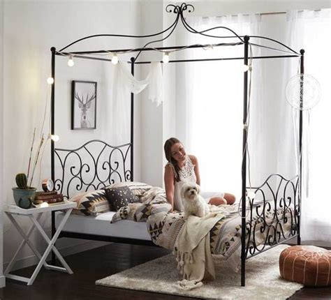 bed frame extensions bed frame extensions delectable malouf bed frames