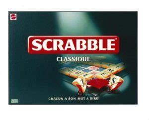 solveur scrabble tricher au scrabble toute l aide qu il vous faut pour