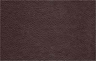 furniture e leather 174 grogan