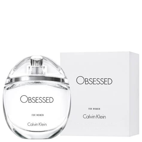 Parfum Calvin Klein Obsessed For Edt 100 Ml calvin klein obsessed for eau de parfum 100ml hq hair