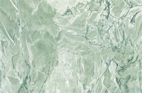 wallpaper green marble green marble adhesive film contemporary wallpaper by