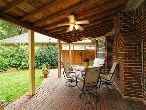 ceiling fans outdoor patio porch ceiling fan ideas