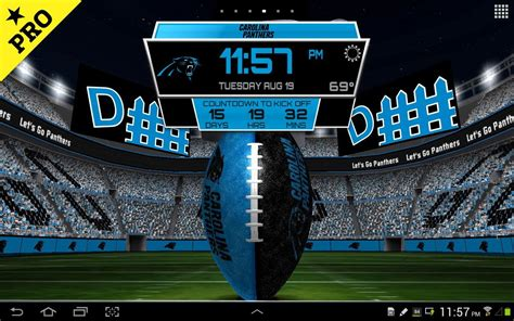 game live wallpaper download nfl 2015 live wallpaper free android live wallpaper