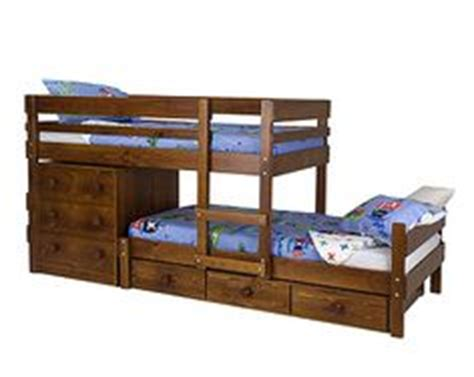 L Shaped Low Bunk Beds L Shaped Bunk Bed For Low Ceiling Room Kid S Room Pinterest Low Bunk Beds Boys And