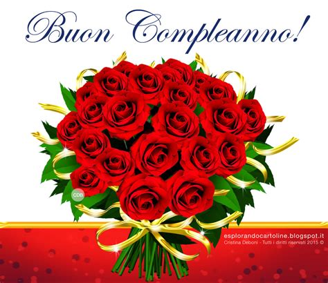 foto di fiori per auguri fiori per compleanno foto ia37 187 regardsdefemmes