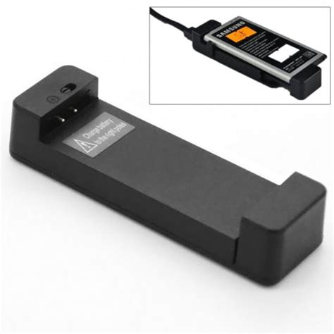samsung cell phone battery charger 1pc universal external cellphone battery charger dock