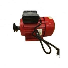 motor electric 11 kw pret motor monofazat electri 3 kw preturi si oferta