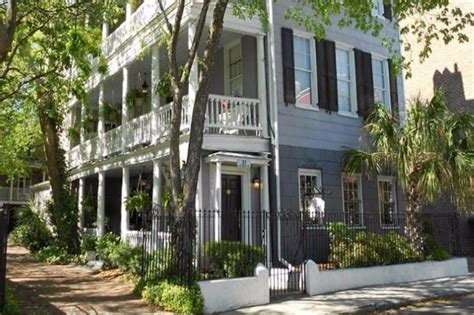 Bed And Breakfast Charleston Sc by Bed And Breakfast Charleston Sc Compare The Best Deals