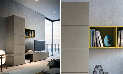 living mobili soggiorno mobile soggiorno moderno living mottes mobili soggiorni