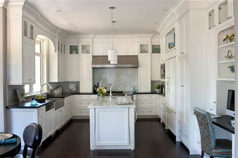 white kitchen cabinets with dark floors white kitchen cabinets dark floors quicua com