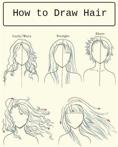 Sketches To Do When Bored by Best 25 Easy Things To Draw Ideas On Easy To