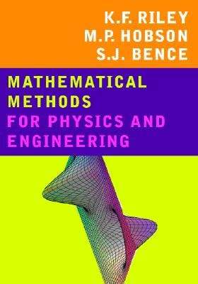 mathematical methods for physics and engineering books mathematical methods for physics and engineering a