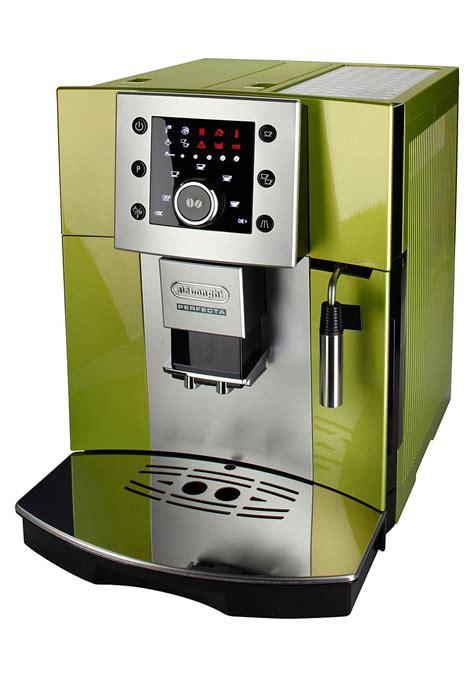 delonghi kaffeevollautomat perfecta esam
