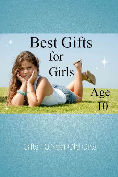 best 25 girl toys age 10 ideas on pinterest