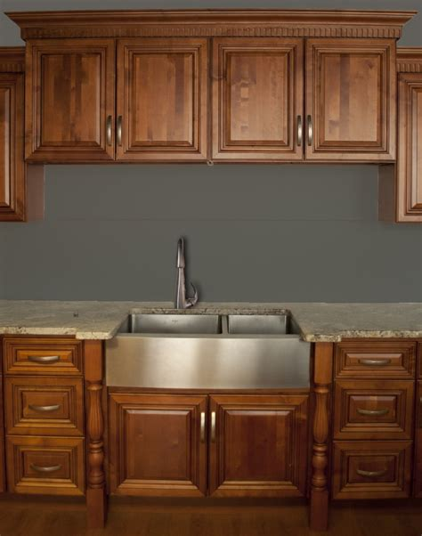 Gec Cabinet Depot by Walnut Kitchen Cabinets From Gec Cabinet Depot
