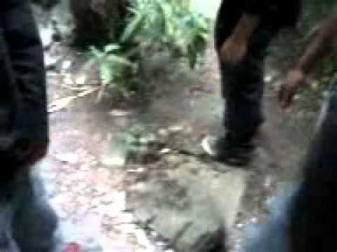 imagenes violentas reales apariciones de fantasmas 100 reales youtube