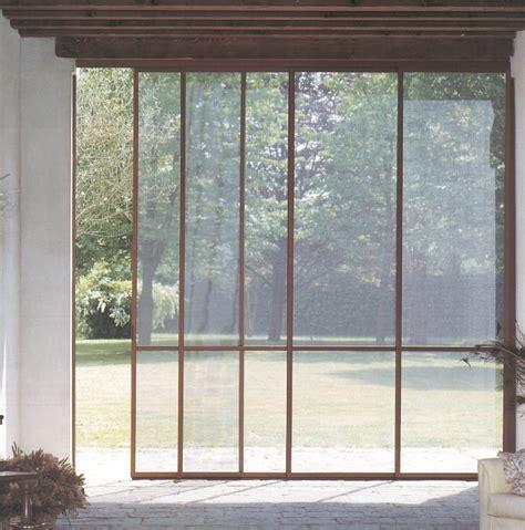 zanzariere per porte finestre zanzariere firenze zanzariera porta finestra alluminio
