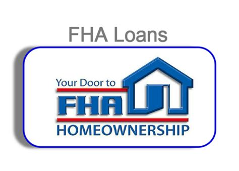 fha housing loans fha loan limits released for 2013 home owners today by ridhi raheja