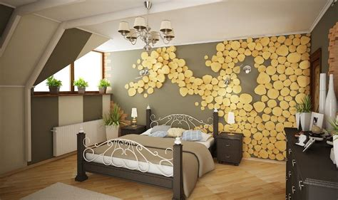 what paint finish for bedroom wood cross sections in interior design 20 ideas diy