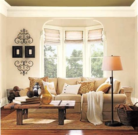 paint benjamin bar harbor beige 1032 home decor ideas colors benjamin