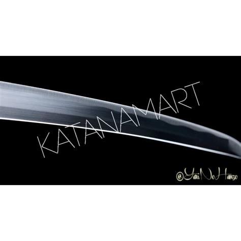 buy sword jintachi handmade iaito sword for sale buy the best