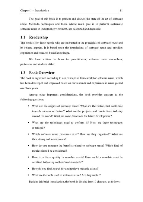 research paper on software engineering research papers on software engineering metrics