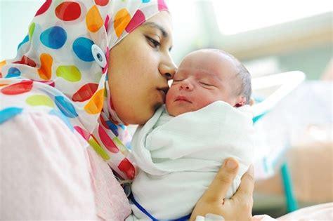 Janin 9 Bulan Belum Masuk Panggul Menanti Senyum Dan Tangis Buah Hati Bayi Anda Lahir Ke Dunia