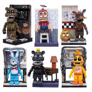 Pin five nights at freddys without download updated on 10 5 2014 at 01