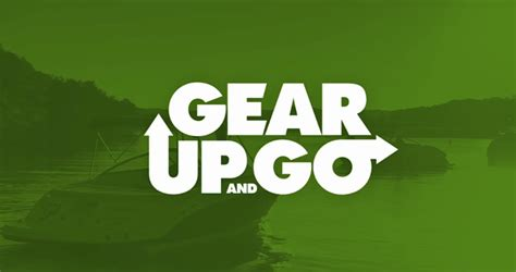 Outdoor Channel Giveaway - 2017 outdoor channel gear up go sweepstakes outdoorchannel com gearupandgo