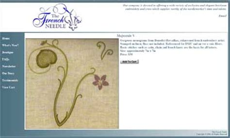 response pattern in french french embroidery patterns lena patterns