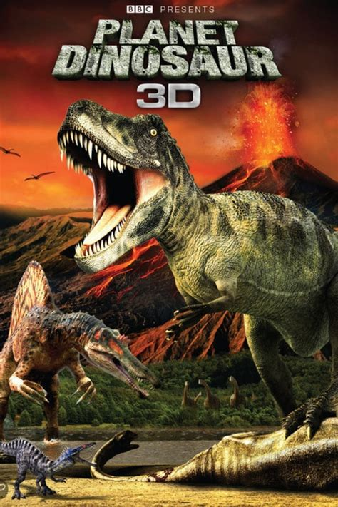 download film planet dinosaur watch planet dinosaur ultimate killers 2012 free online