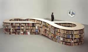 Unique Bookshelves by Unique Bookshelves 30 Pics Izismile Com