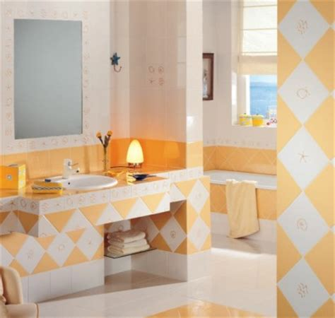 fliesen für badezimmer preise badezimmer badezimmer fliesen orange badezimmer fliesen