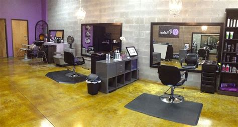 haircuts redmond oregon hair salon redmond oregon the 9 salon haircuts color